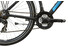 Vermont Chester - Bicicletas junior Niños - negro